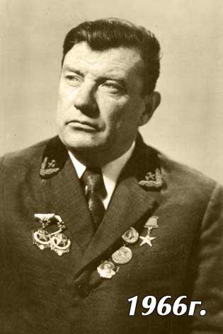 бригада Сергея Мелихова