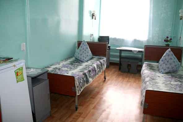 http://www.makeevugol.donbass.com/img/palata.jpg